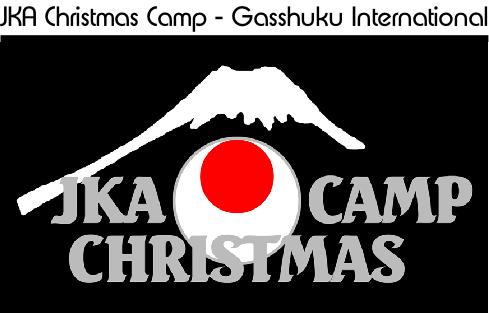 christmas_camp